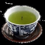 Talent Tea Leaves
