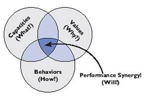 Performance Synergy