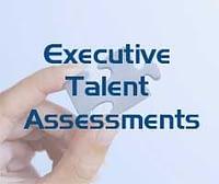 Executive Talent Assessments
